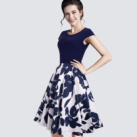 Ball Gown Sleeveless Dress - SINCOS CLOTHING WOMAN ONLINE CHEAP AFTERPAY DRESSES PLUS SIZE GOOGLE FASHION NEW STYLE HOT SEXY PARTY JUMPSUITS TOP TEES SUITS BLAZER JACKETS COATS HOODIES SWEATSHIRTS FLORAL BUSINESS