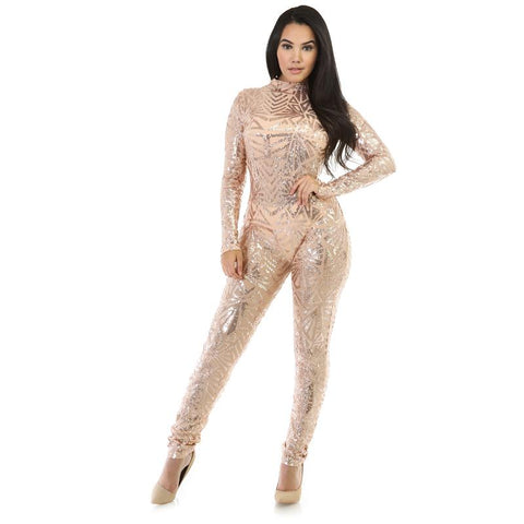 be6742a710e Full Length Overalls Bodysuit - SINCOS CLOTHING WOMAN ONLINE CHEAP AFTERPAY  DRESSES PLUS SIZE ZIPPAY WISH