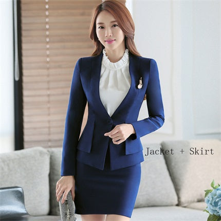 SINCOS CLOTHING WOMAN ONLINE CHEAP AFTERPAY DRESSES PLUS SIZE GOOGLE  FASHION NEW STYLE HOT SEXY PARTY JUMPSUITS TOP TEES SUITS BLAZER JACKETS  COATS HOODIES ... cab9d7eea