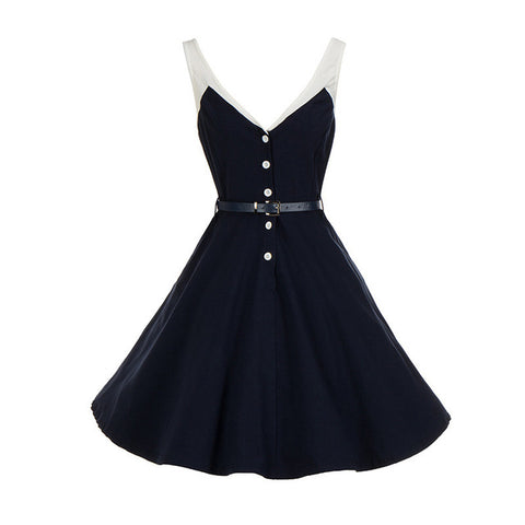 Clothing Female Sleeveless High - SINCOS CLOTHING WOMAN ONLINE CHEAP AFTERPAY DRESSES PLUS SIZE ZIPPAY