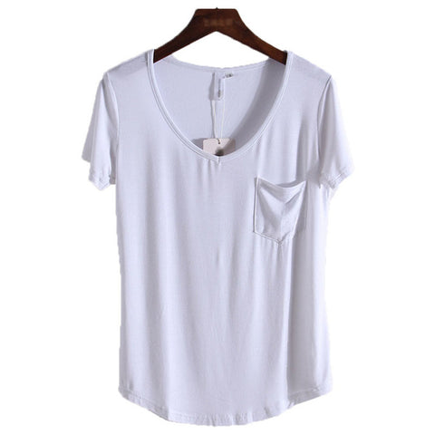 Short Sleeve Fashion Ladies - SINCOS CLOTHING WOMAN ONLINE CHEAP AFTERPAY DRESSES PLUS SIZE ZIPPAY WISH ALIEXPRESS GOOGLE