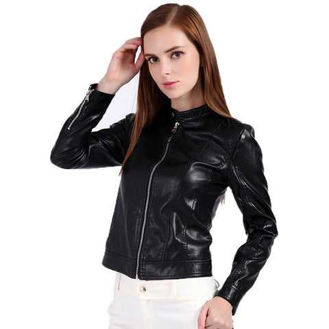 Jackets Black Zippers Girls - SINCOS CLOTHING WOMAN ONLINE CHEAP AFTERPAY DRESSES PLUS SIZE ZIPPAY
