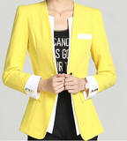 Casual Blazer - SINCOS CLOTHING WOMAN ONLINE CHEAP AFTERPAY DRESSES PLUS SIZE GOOGLE FASHION NEW STYLE HOT SEXY PARTY JUMPSUITS TOP TEES SUITS BLAZER JACKETS COATS HOODIES SWEATSHIRTS FLORAL BUSINESS