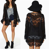 Cardigan Lace Crochet - SINCOS CLOTHING WOMAN ONLINE CHEAP AFTERPAY DRESSES PLUS SIZE GOOGLE FASHION NEW STYLE HOT SEXY PARTY JUMPSUITS TOP TEES SUITS BLAZER JACKETS COATS HOODIES SWEATSHIRTS FLORAL BUSINESS