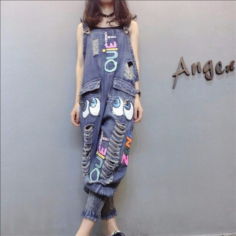 Big Pocket Denim Jumpsuit - SINCOS CLOTHING WOMAN ONLINE CHEAP AFTERPAY DRESSES PLUS SIZE GOOGLE FASHION NEW STYLE HOT SEXY PARTY JUMPSUITS TOP TEES SUITS BLAZER JACKETS COATS HOODIES SWEATSHIRTS FLORAL BUSINESS