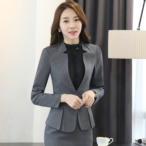 V-Neck BLazer & Trouser - SINCOS CLOTHING WOMAN ONLINE CHEAP AFTERPAY DRESSES PLUS SIZE GOOGLE FASHION NEW STYLE HOT SEXY PARTY JUMPSUITS TOP TEES SUITS BLAZER JACKETS COATS HOODIES SWEATSHIRTS FLORAL BUSINESS
