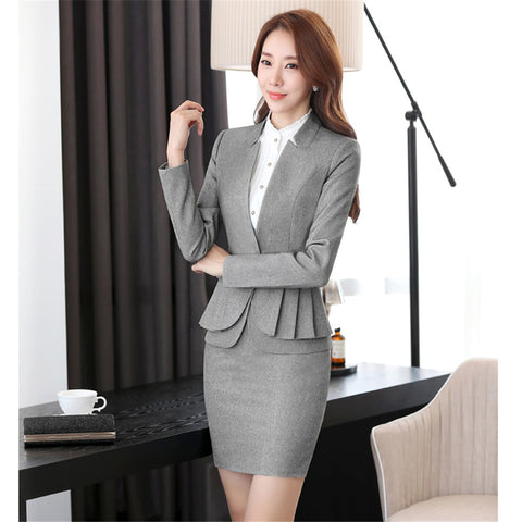 Business Suit Office - SINCOS CLOTHING WOMAN ONLINE CHEAP AFTERPAY DRESSES PLUS SIZE GOOGLE FASHION NEW STYLE HOT SEXY PARTY JUMPSUITS TOP TEES SUITS BLAZER JACKETS COATS HOODIES SWEATSHIRTS FLORAL BUSINESS
