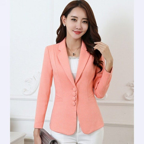 Business Casual Blazer - SINCOS CLOTHING WOMAN ONLINE CHEAP AFTERPAY DRESSES PLUS SIZE GOOGLE FASHION NEW STYLE HOT SEXY PARTY JUMPSUITS TOP TEES SUITS BLAZER JACKETS COATS HOODIES SWEATSHIRTS FLORAL BUSINESS
