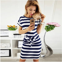 Pocket Dress - SINCOS CLOTHING WOMAN ONLINE CHEAP AFTERPAY DRESSES PLUS SIZE GOOGLE FASHION NEW STYLE HOT SEXY PARTY JUMPSUITS TOP TEES SUITS BLAZER JACKETS COATS HOODIES SWEATSHIRTS FLORAL BUSINESS