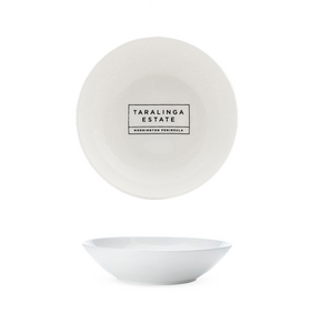 Fine Bone China Ramekin