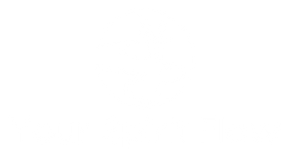 Your Spirit Flow