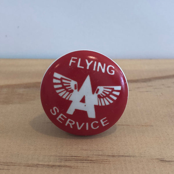Flying Service