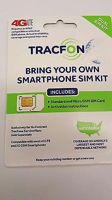 TracFone $79 99 Plan = 90 Days/450 Minutes/450 Text/450 MB Web