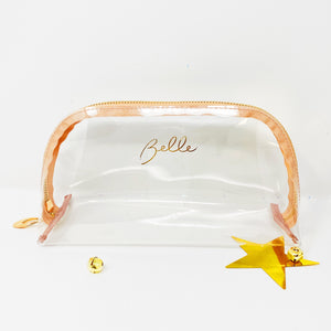 Makeup Bag Belle