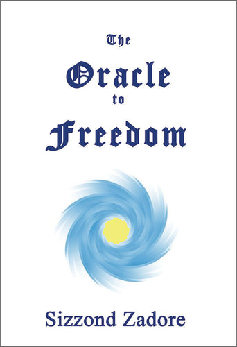 The Oracle to Freedom