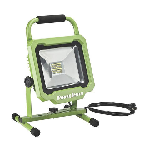 PowerSmith LED 3500 Lumin