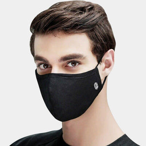 MINIMALIST 2-LAYER FACE MASKS + FREE FILTER -  IN STOCK AND READY TO SHIP - LiveSore Australia