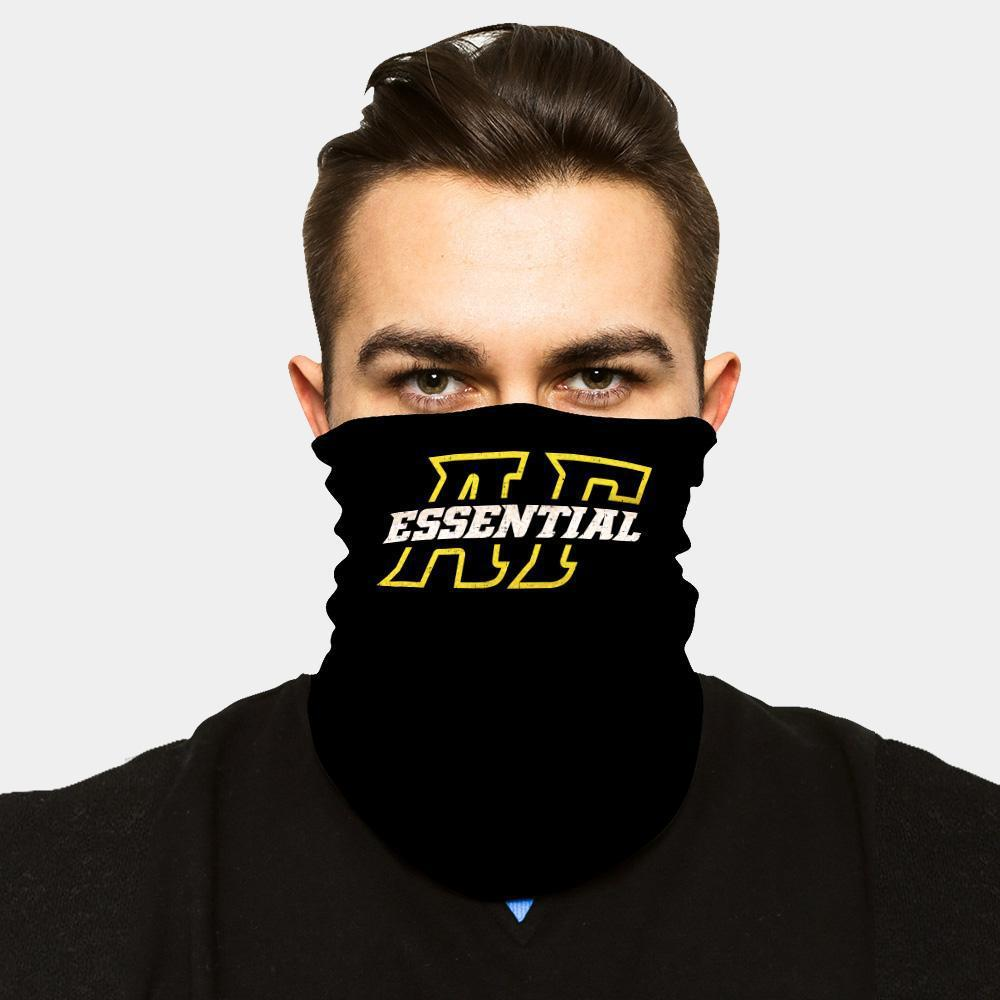 """ICE COOL"" FACE SLEEVE BUFF - ESSENTIAL AF - IN STOCK AND READY TO SHIP - LiveSore Australia"