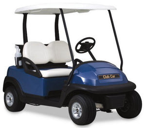 Cool Dry Cover for Club Car Precedent