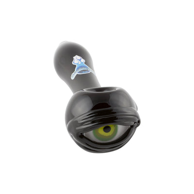 Eyeball Pipe