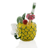 Pineapple Dab Rig