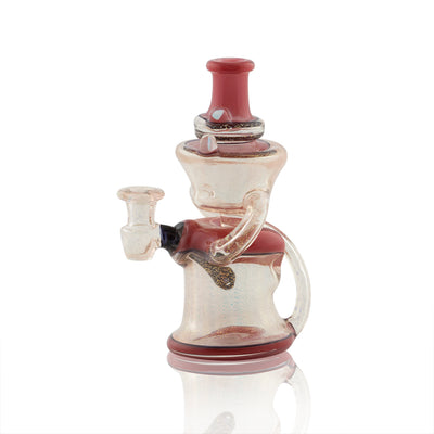 Heady Glass Reycler