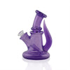 Purple Dab Rig