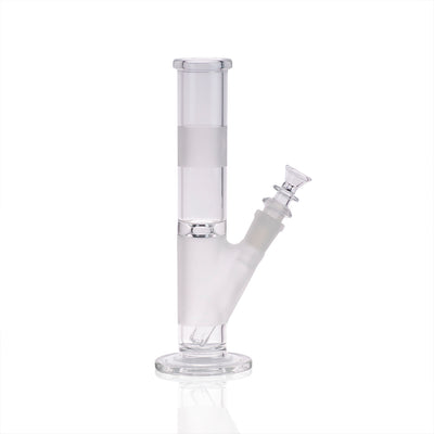 Mini Tube - Huffy Glass