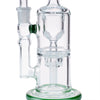 Incycler Dab Rig - No Stress Glass
