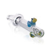 Original Glass Blunt Slider