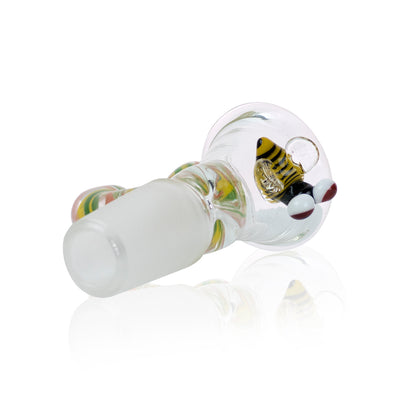 18mm Bee Bowl