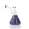 HVY Glass Bubbler
