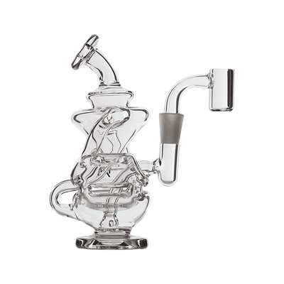 MJ Arsenal Infinity Dab Rig