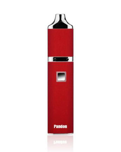 Red Pandon Vaporizer