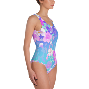 Grandeur Swimsuit