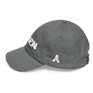 Women's Lumen Relaxed Cap