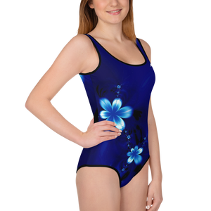 Adore Youth Swimsuit