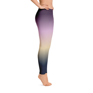 Women's Blend Leggings
