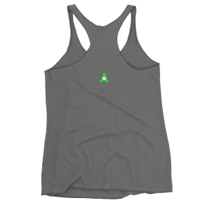 Women's Bright Base Tank