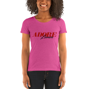 Women's Bella Idol Tee