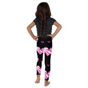 Girls Sweets Leggings