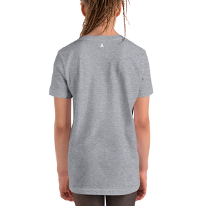Youth Adore T-Shirt