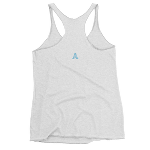 Women's Alternative Base Tank