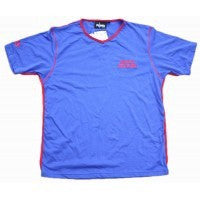 Marlins Cotton T - Womens