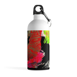 Turbulence 16 Stainless Steel Water Bottle