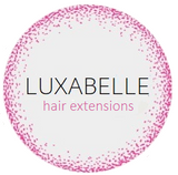 Luxabelle
