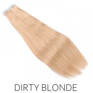 #27 Dirty Blonde Tape