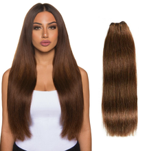 Weft/Weave Extension Sets