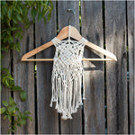 Bridal Dress Hanger