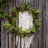 MACRAME @ HOME - 29th October - Private Workshop